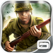 Ikona Brothers In Arms® 2 Free+