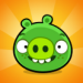 Ikona Bad Piggies
