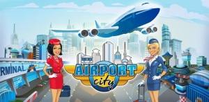 Aiport City