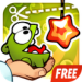 Ikona Cut The Rope: Experiments Free