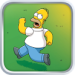 Ikona The Simpsons™: Tapped Out
